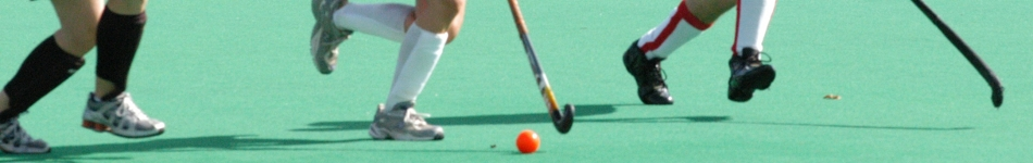 Gullane Hockey Club Rotating Header Image